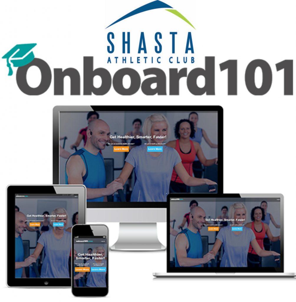 https://www.onboard101.com/shasta