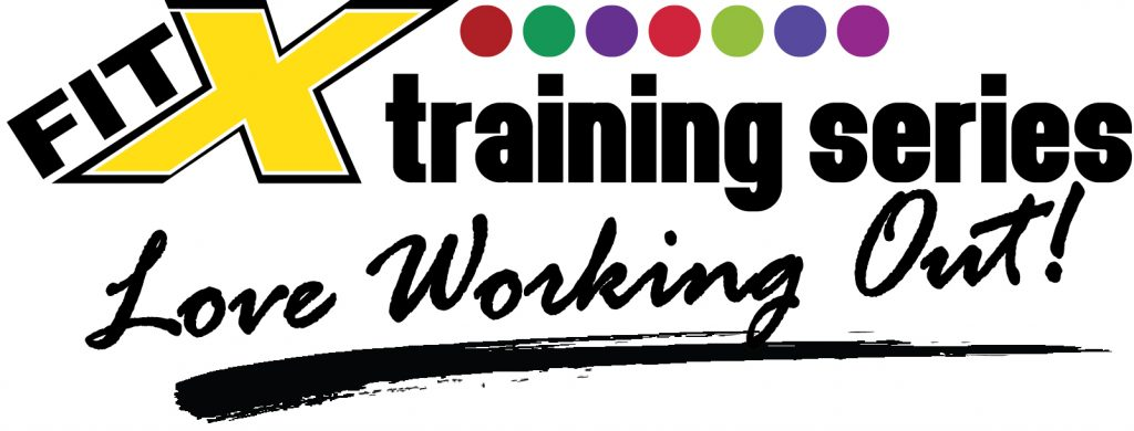 fitx-training-series-logo-lwo
